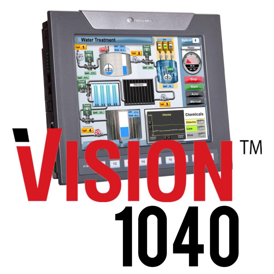 Unitronics - Help Desk Software by Vision Helpdesk