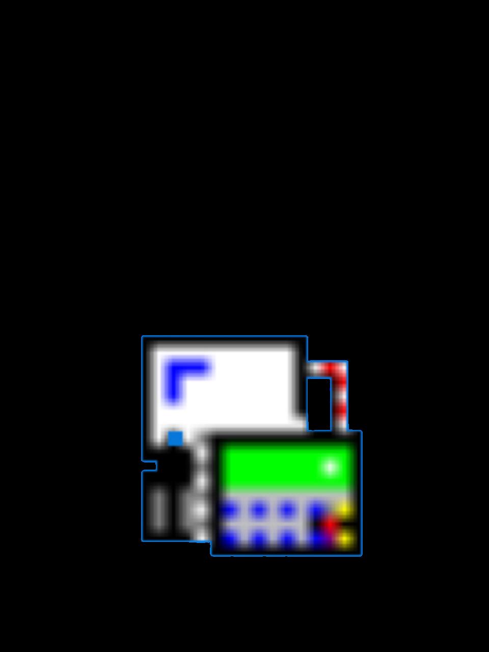 Unitronics Remote Operator logo
