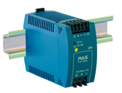 Puls Miniline power supply