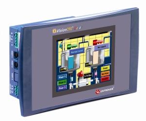 V290 unitronics