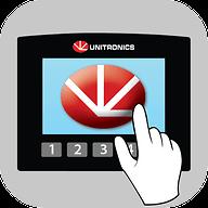 Remote Operator App