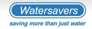 WaterSavers Press Release