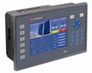 Unitronics V560 image